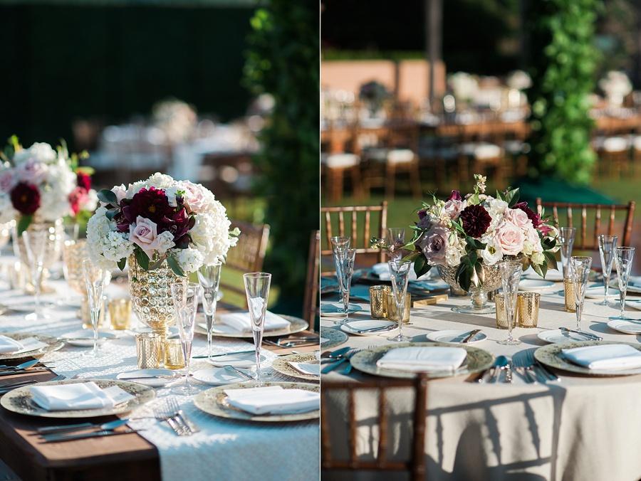 Rancho_Valencia_San_Deigo_Wedding_AJ_043.jpg