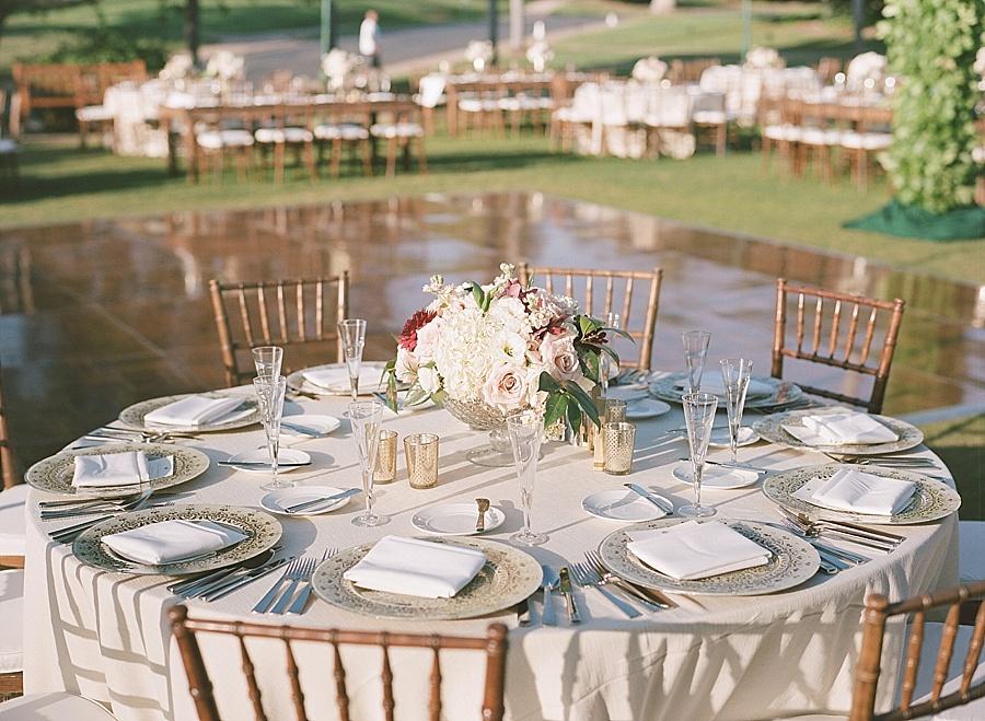 Rancho_Valencia_San_Deigo_Wedding_AJ_044.jpg