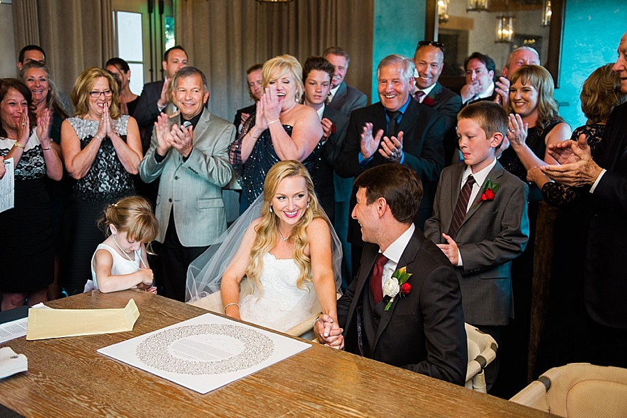 Rancho_Valencia_San_Deigo_Wedding_AJ_047.jpg