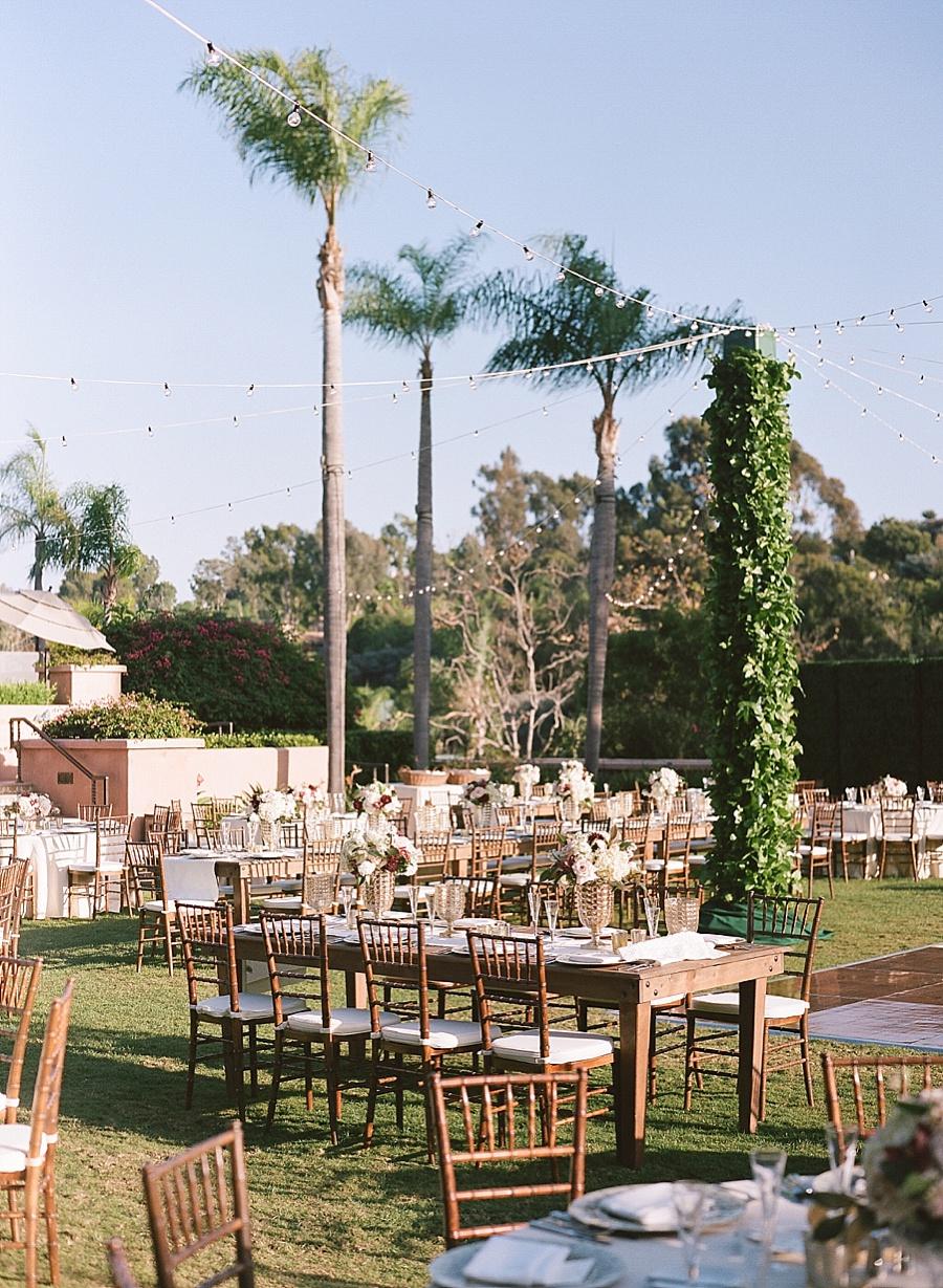 Rancho_Valencia_San_Deigo_Wedding_AJ_045.jpg