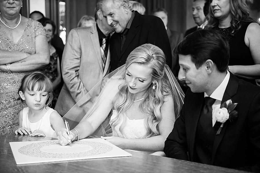 Rancho_Valencia_San_Deigo_Wedding_AJ_048.jpg