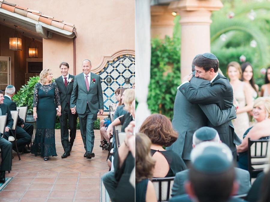 Rancho_Valencia_San_Deigo_Wedding_AJ_050.jpg