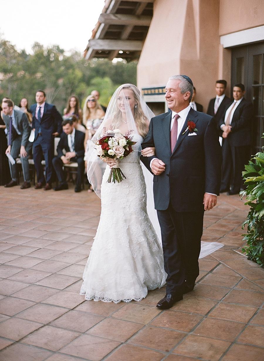 Rancho_Valencia_San_Deigo_Wedding_AJ_052.jpg