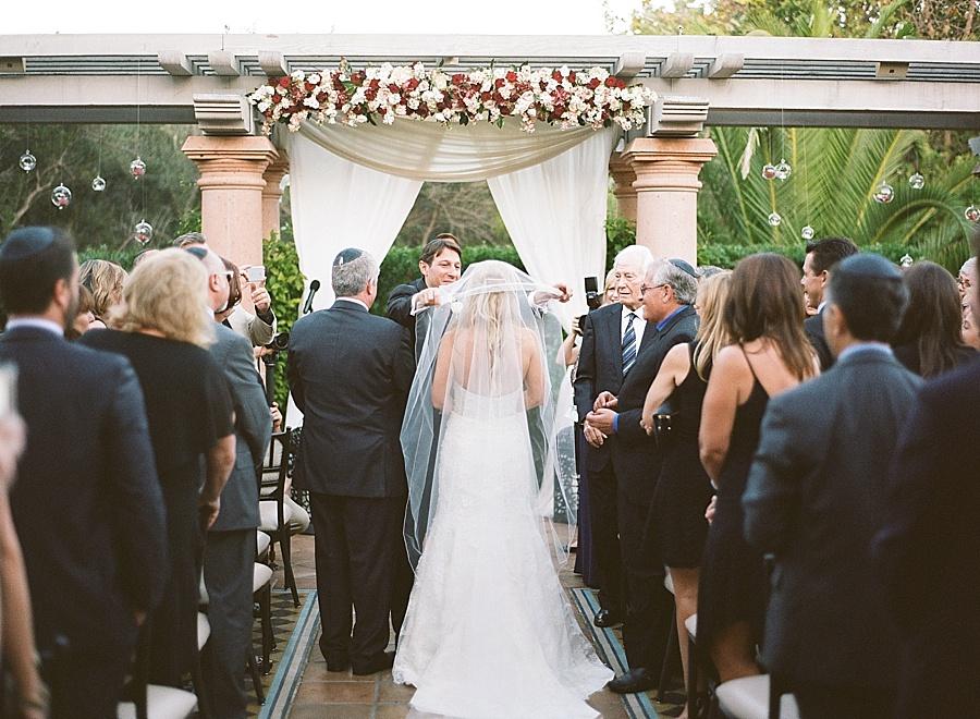 Rancho_Valencia_San_Deigo_Wedding_AJ_054.jpg