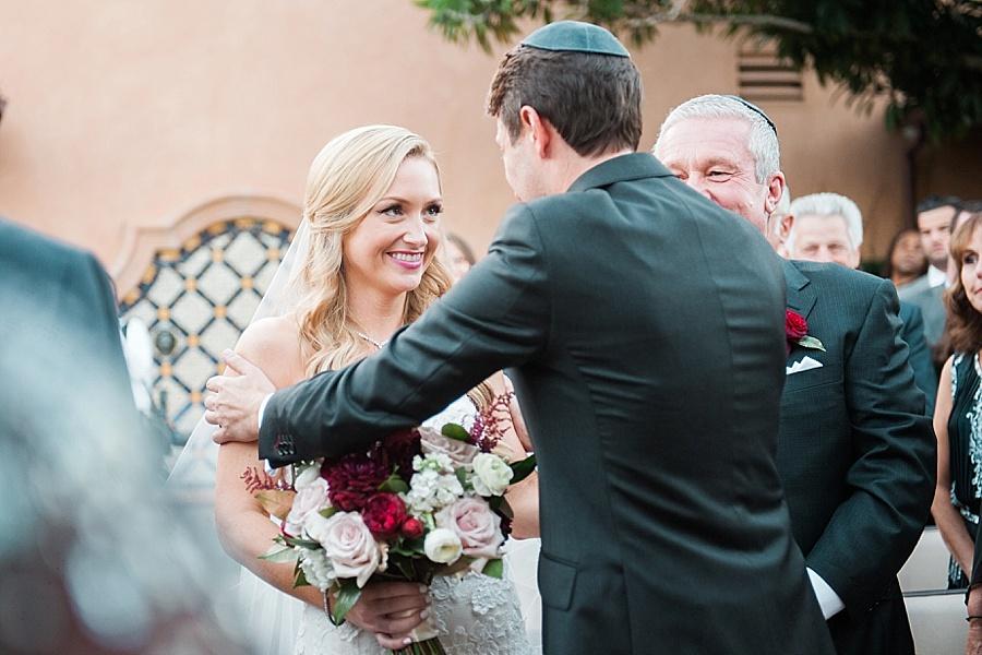 Rancho_Valencia_San_Deigo_Wedding_AJ_055.jpg