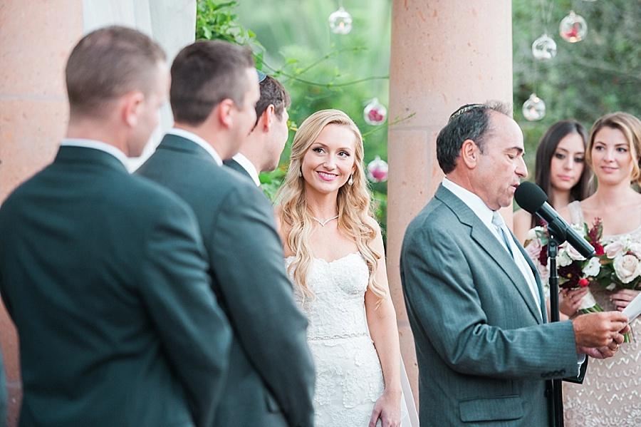 Rancho_Valencia_San_Deigo_Wedding_AJ_056.jpg