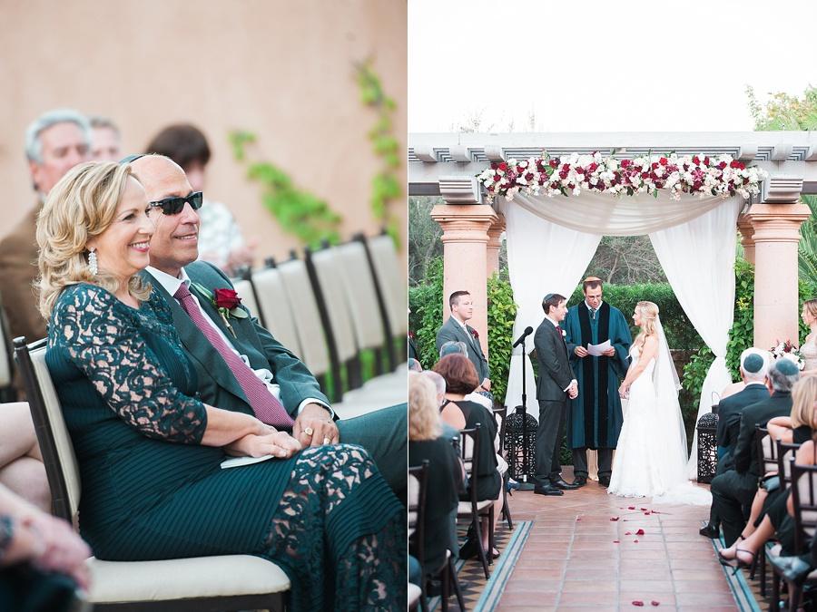 Rancho_Valencia_San_Deigo_Wedding_AJ_059.jpg