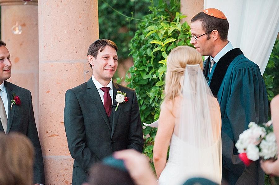 Rancho_Valencia_San_Deigo_Wedding_AJ_060.jpg