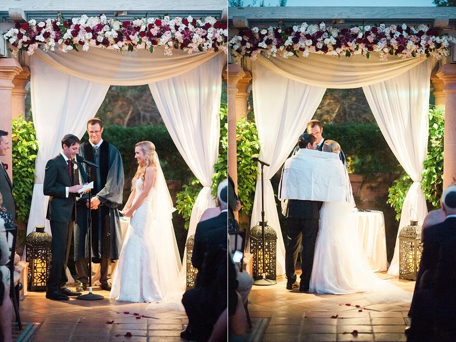 Rancho_Valencia_San_Deigo_Wedding_AJ_061.jpg