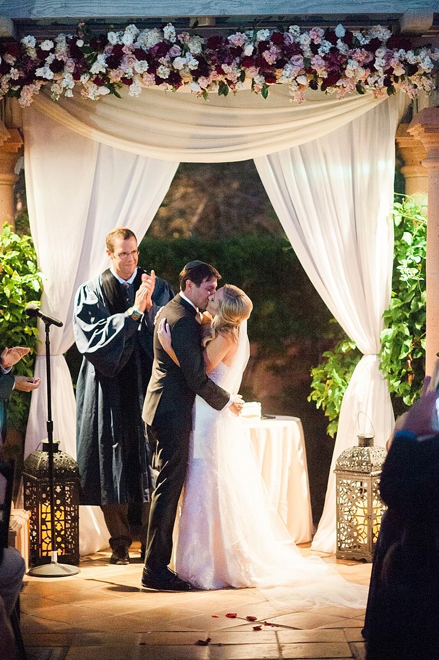 Rancho_Valencia_San_Deigo_Wedding_AJ_062.jpg