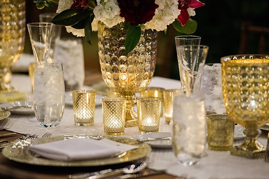 Rancho_Valencia_San_Deigo_Wedding_AJ_066.jpg