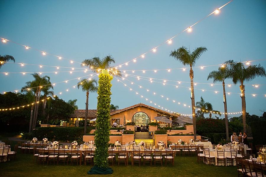 Rancho_Valencia_San_Deigo_Wedding_AJ_067.jpg