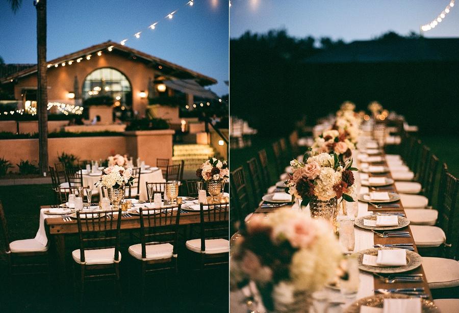 Rancho_Valencia_San_Deigo_Wedding_AJ_068.jpg