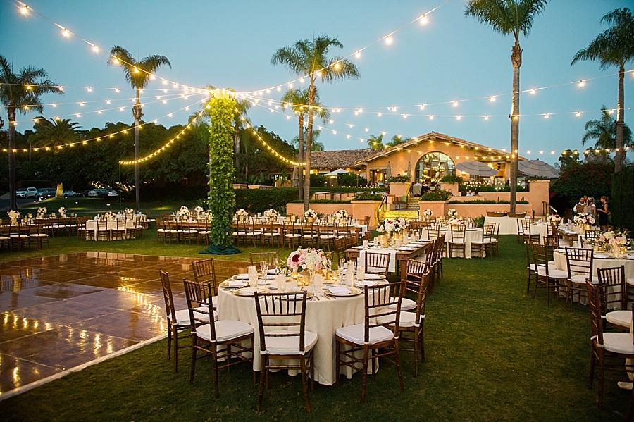 Rancho_Valencia_San_Deigo_Wedding_AJ_064.jpg