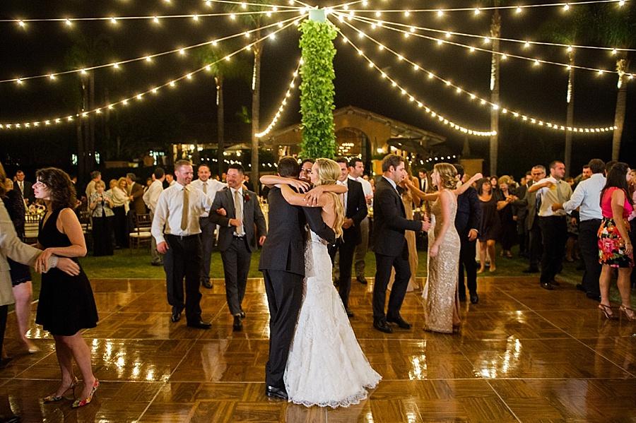 Rancho_Valencia_San_Deigo_Wedding_AJ_073.jpg
