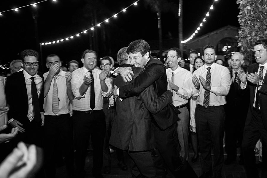 Rancho_Valencia_San_Deigo_Wedding_AJ_075.jpg