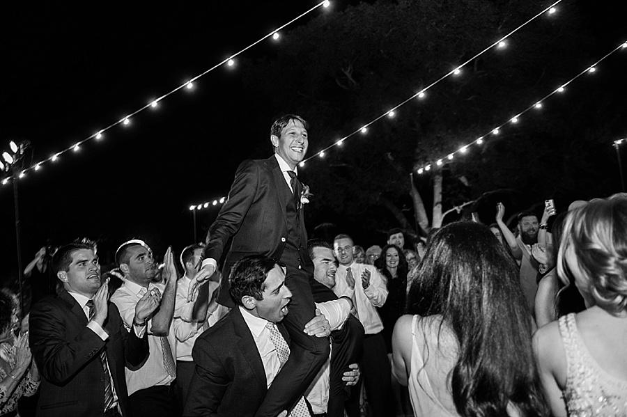 Rancho_Valencia_San_Deigo_Wedding_AJ_076.jpg