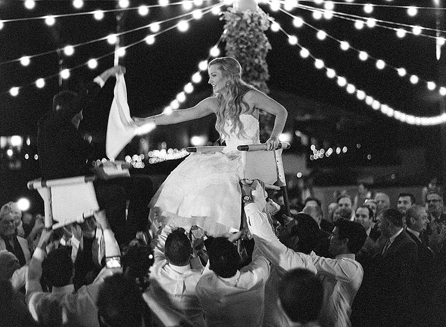 Rancho_Valencia_San_Deigo_Wedding_AJ_074.jpg