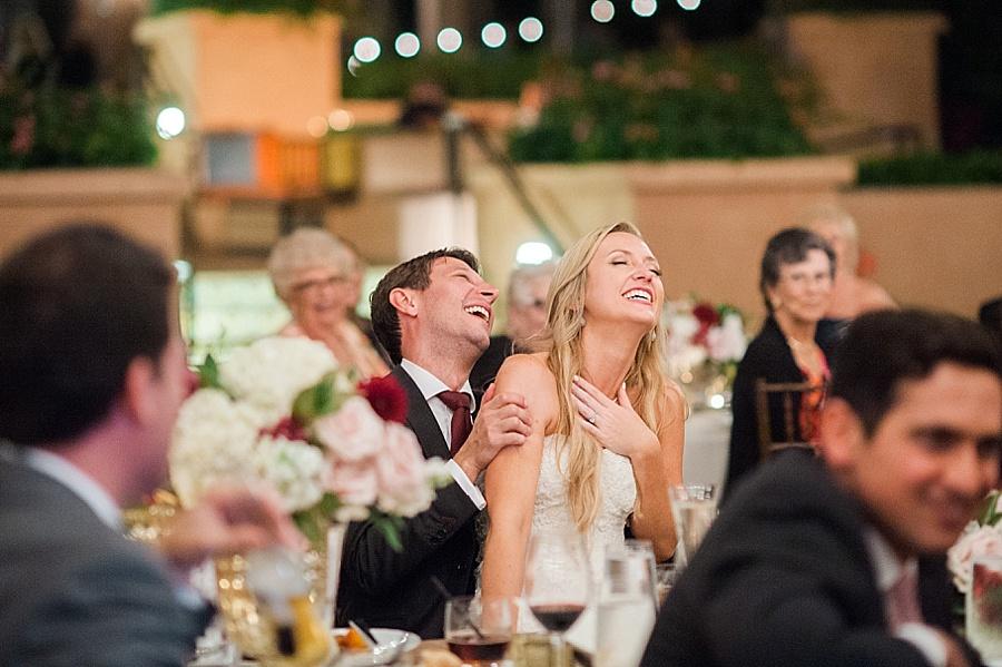 Rancho_Valencia_San_Deigo_Wedding_AJ_083.jpg