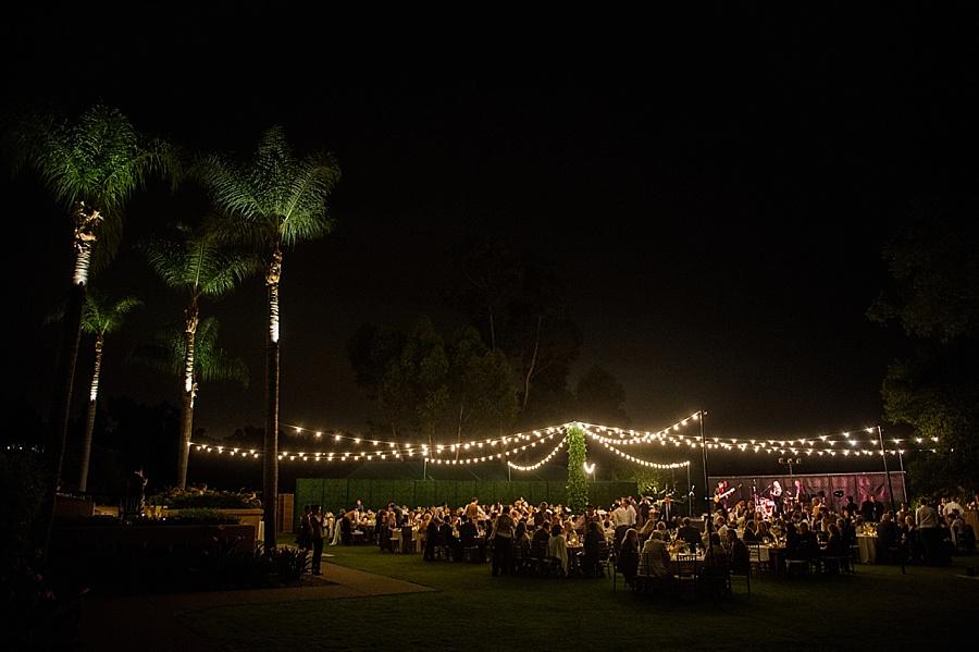 Rancho_Valencia_San_Deigo_Wedding_AJ_085.jpg