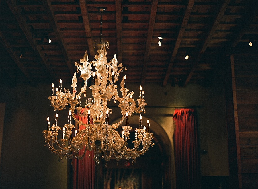 Gramercy_Park_Hotel_Wedding_002.jpg