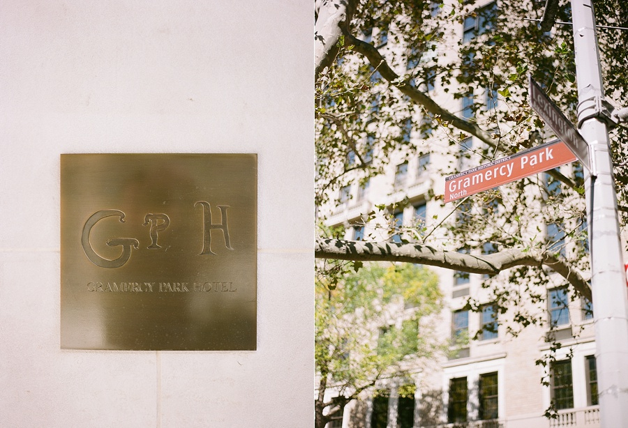 Gramercy_Park_Hotel_Wedding_001.jpg