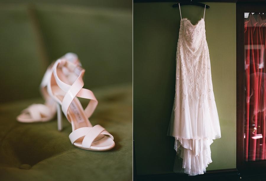 Gramercy_Park_Hotel_Wedding_004.jpg