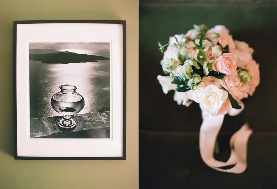 Gramercy_Park_Hotel_Wedding_006.jpg