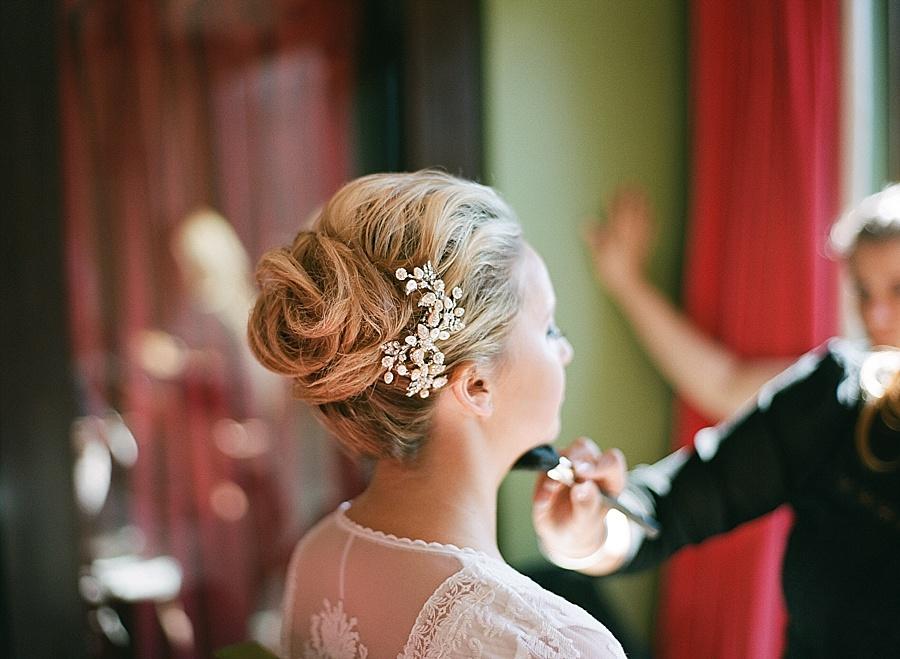 Gramercy_Park_Hotel_Wedding_005.jpg
