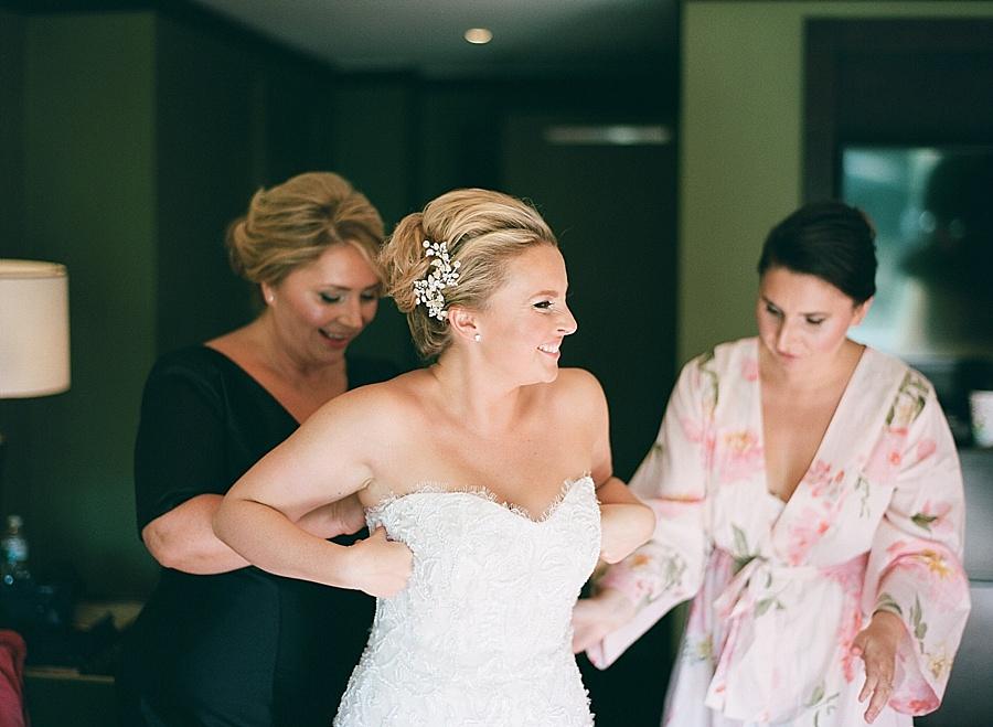 Gramercy_Park_Hotel_Wedding_007.jpg