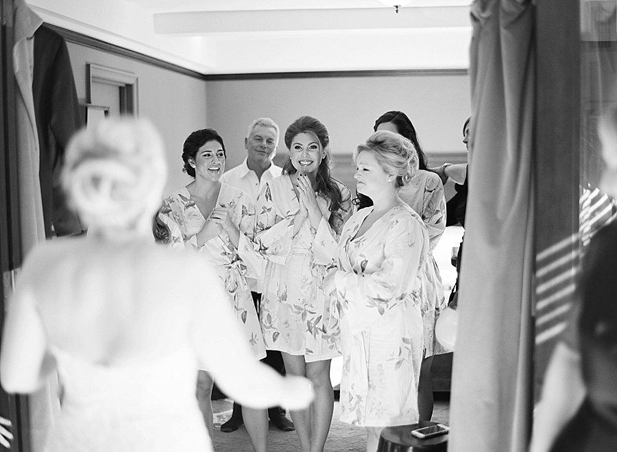 Gramercy_Park_Hotel_Wedding_008.jpg