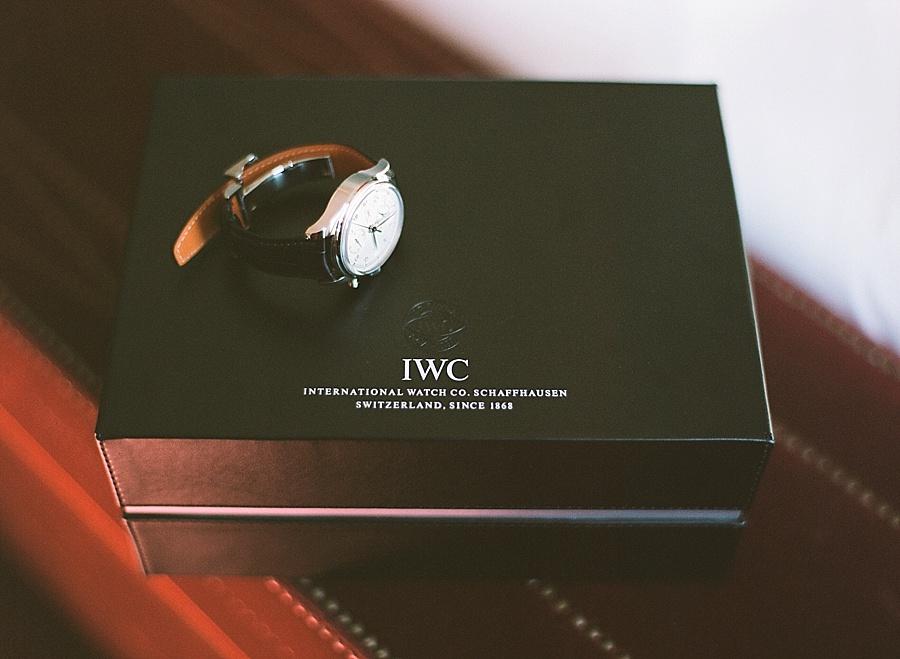 Gramercy_Park_Hotel_Wedding_010.jpg