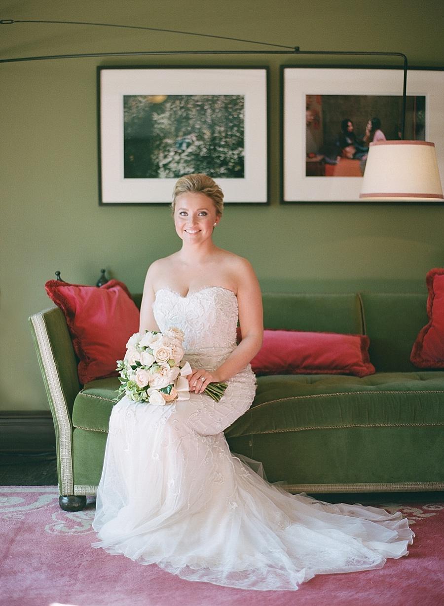 Gramercy_Park_Hotel_Wedding_009.jpg