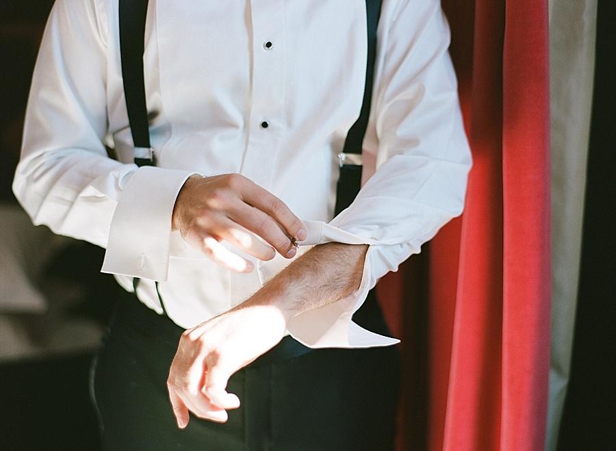 Gramercy_Park_Hotel_Wedding_011.jpg