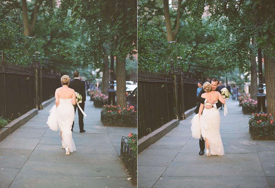 Gramercy_Park_Hotel_Wedding_012.jpg