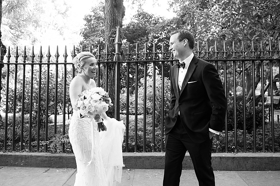 Gramercy_Park_Hotel_Wedding_013.jpg