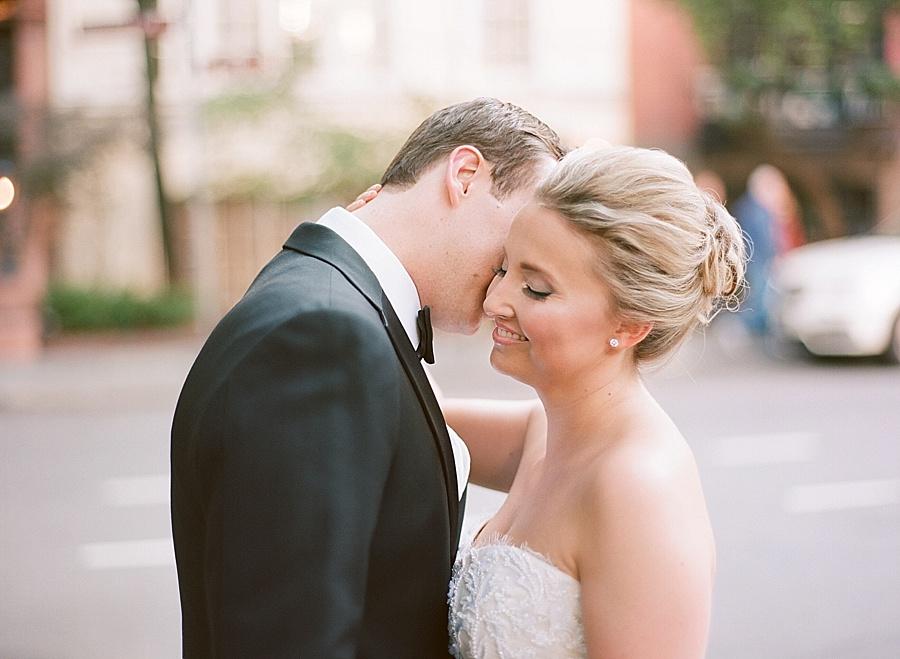 Gramercy_Park_Hotel_Wedding_014.jpg