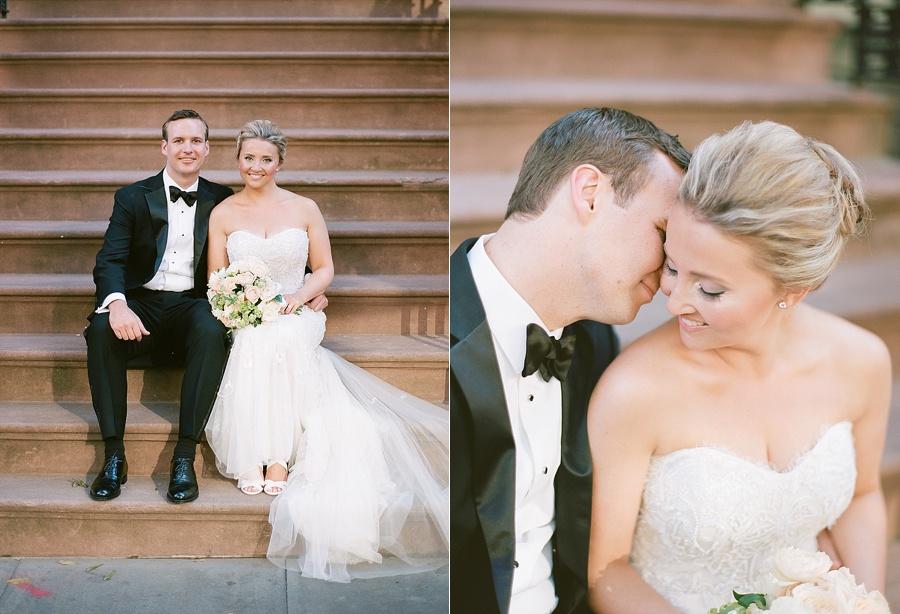 Gramercy_Park_Hotel_Wedding_016.jpg