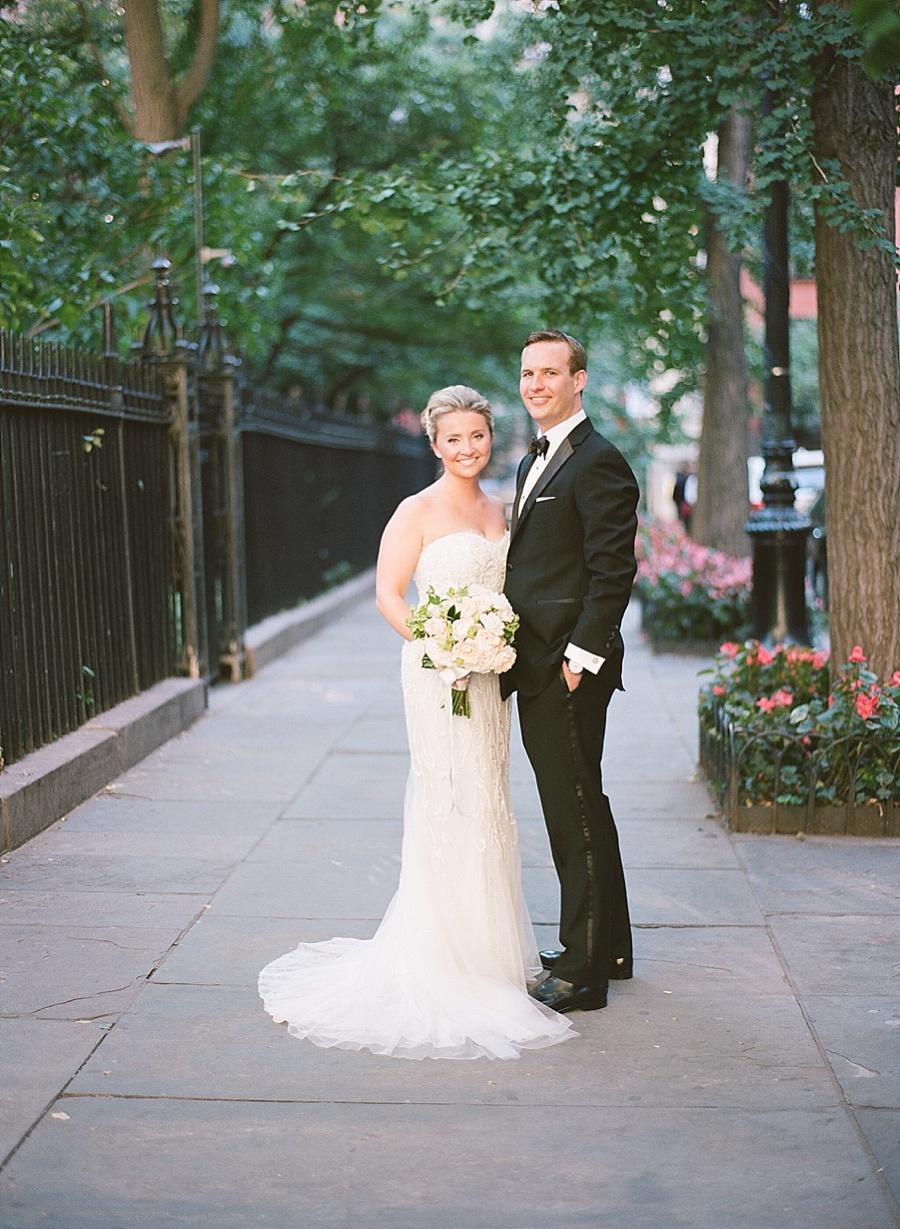 Gramercy_Park_Hotel_Wedding_015.jpg