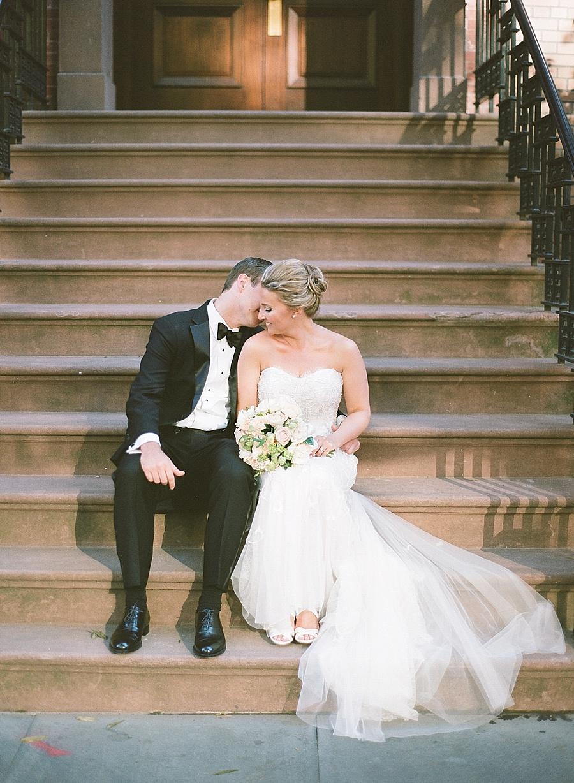 Gramercy_Park_Hotel_Wedding_017.jpg
