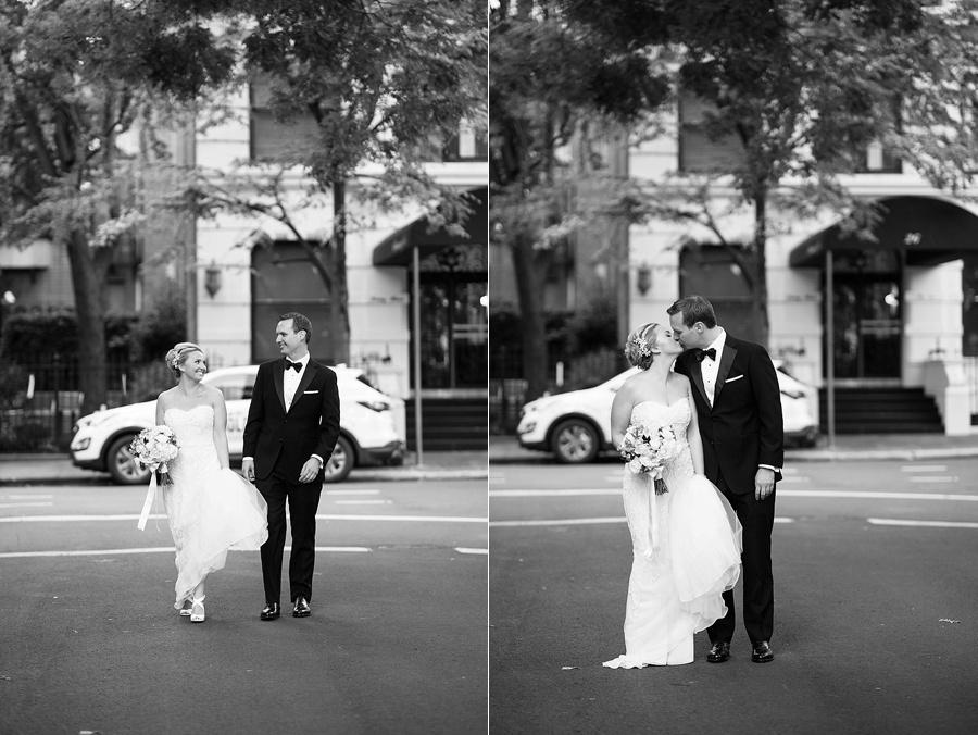 Gramercy_Park_Hotel_Wedding_019.jpg