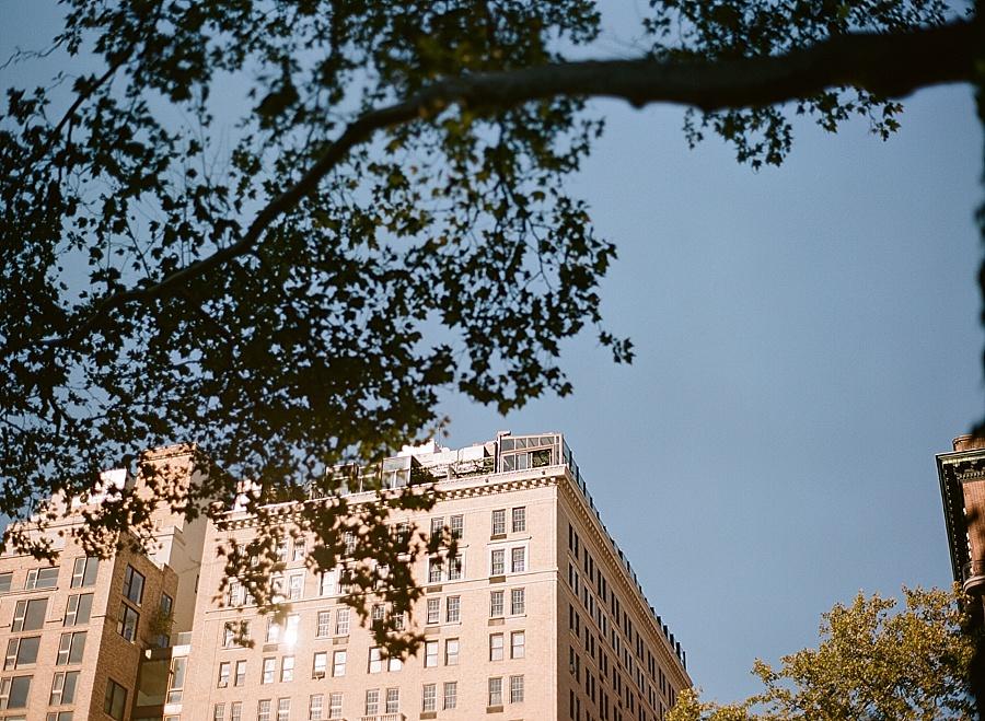 Gramercy_Park_Hotel_Wedding_022.jpg