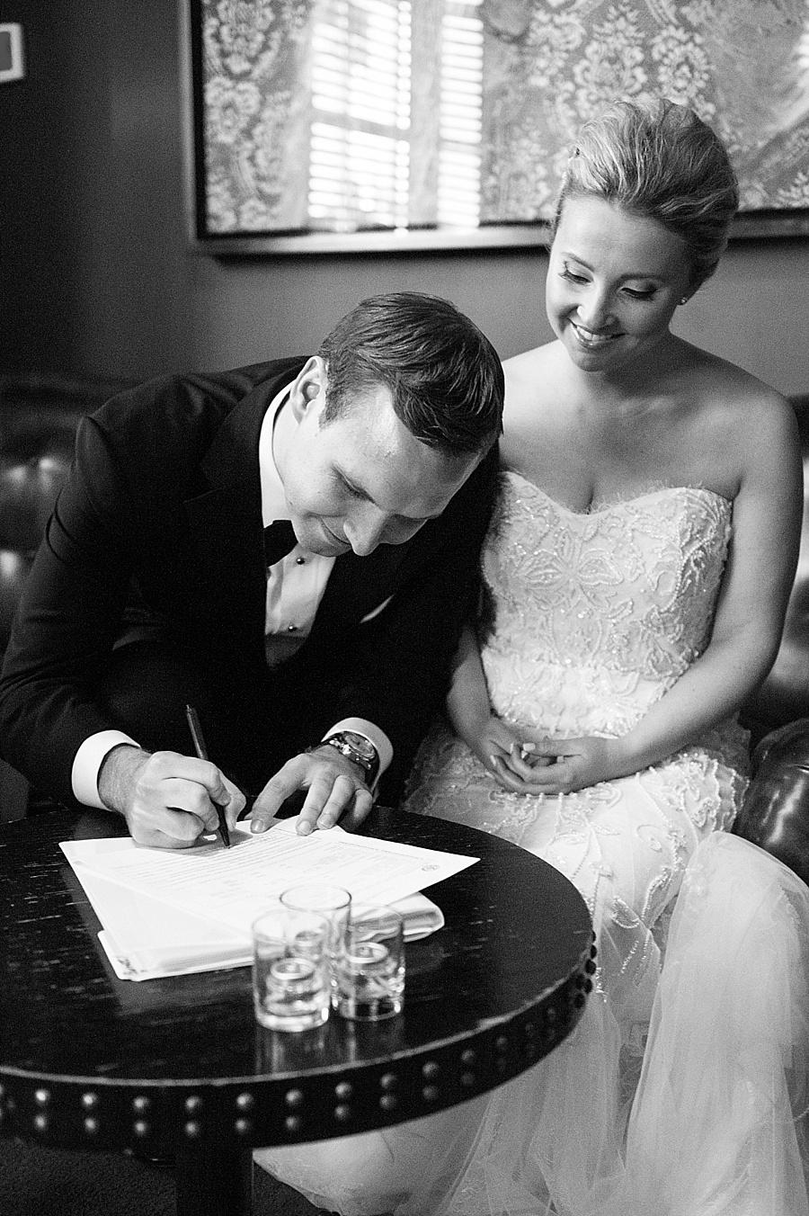 Gramercy_Park_Hotel_Wedding_023.jpg