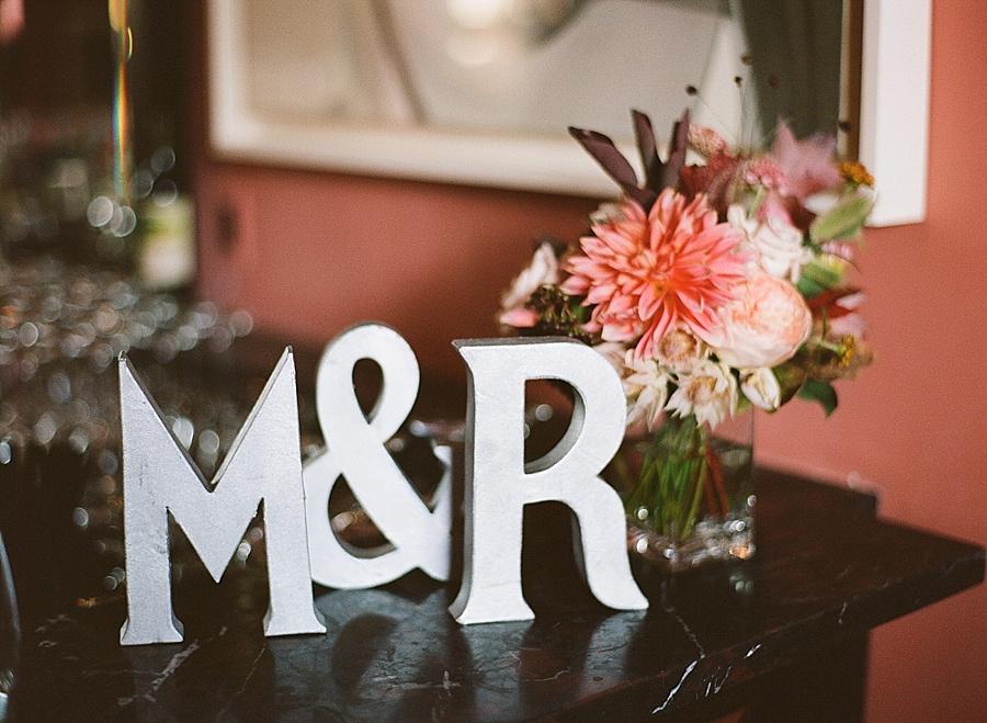 Gramercy_Park_Hotel_Wedding_024.jpg