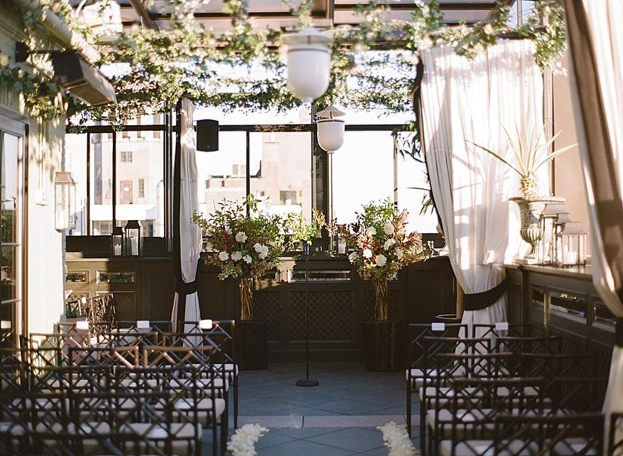 Gramercy_Park_Hotel_Wedding_025.jpg