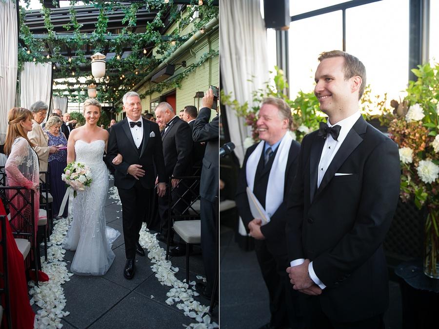 Gramercy_Park_Hotel_Wedding_026.jpg