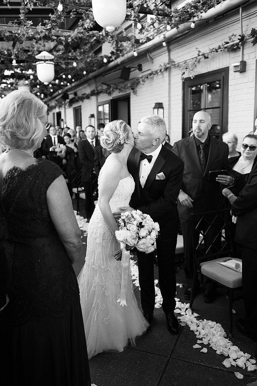 Gramercy_Park_Hotel_Wedding_027.jpg
