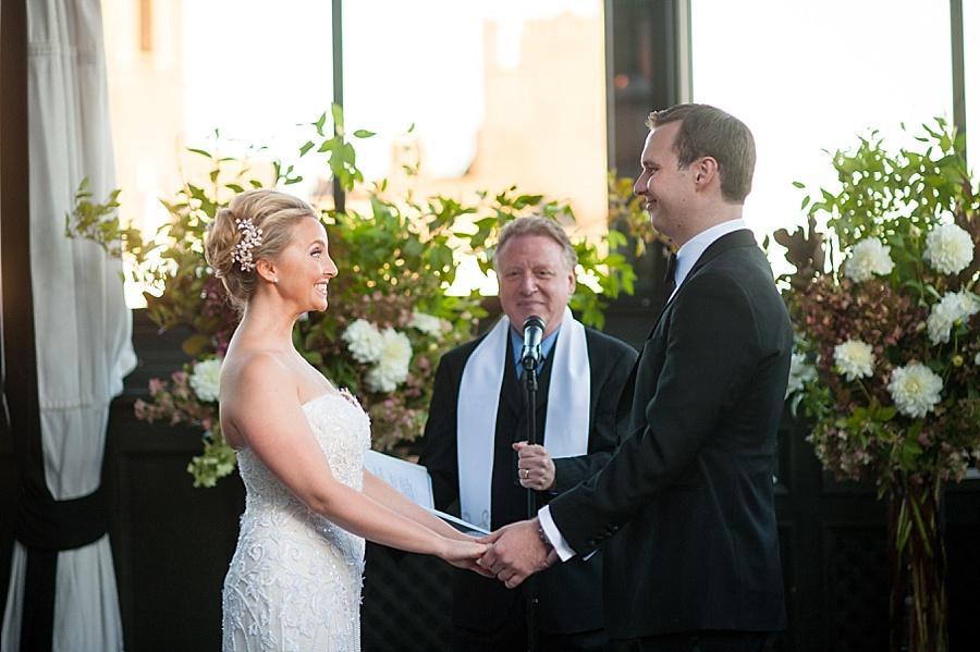 Gramercy_Park_Hotel_Wedding_028.jpg