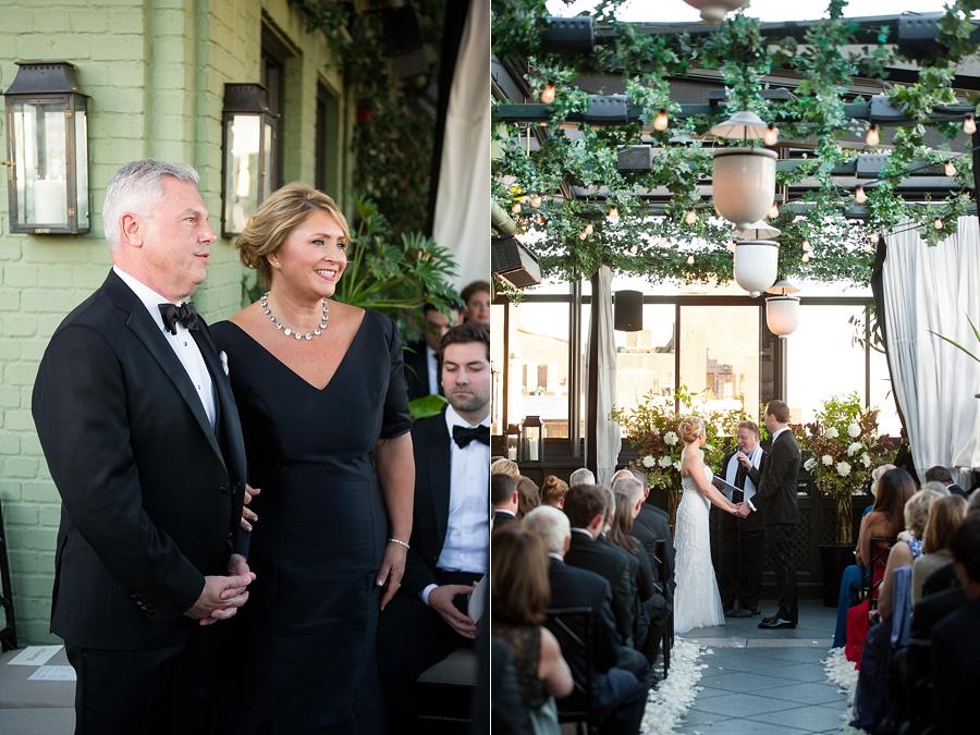 Gramercy_Park_Hotel_Wedding_029.jpg