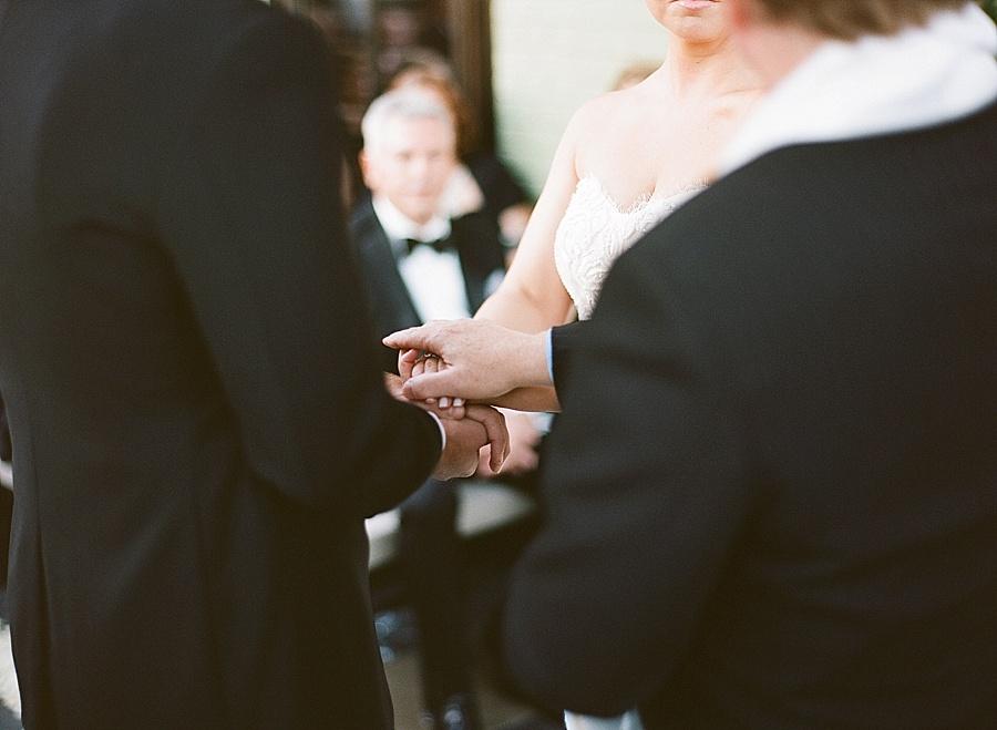 Gramercy_Park_Hotel_Wedding_031.jpg